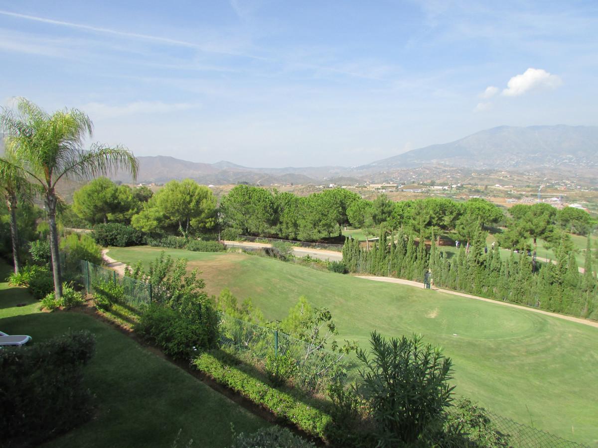 2 Sovero Townhouse til salgs La Cala Golf