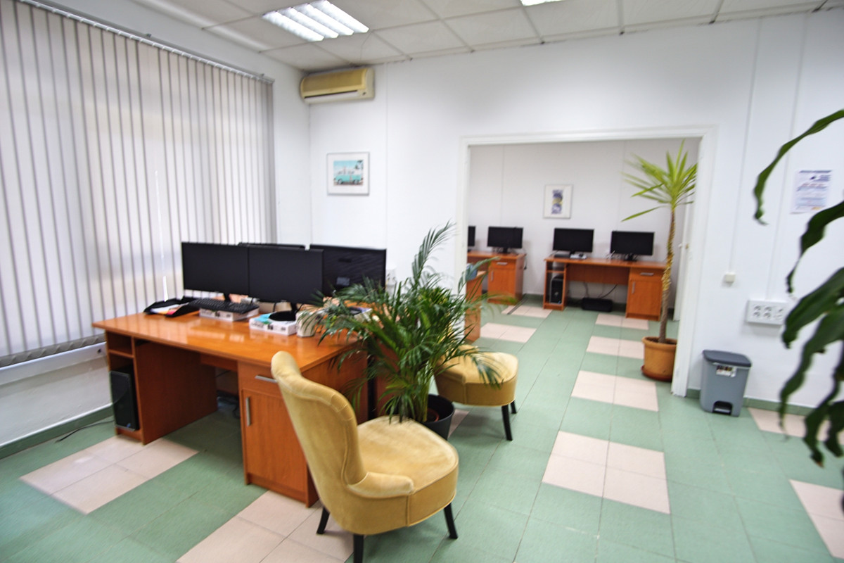 Business For Sale Mijas Costa