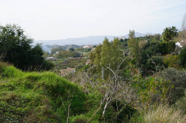 R1962750: Plot for sale in Mijas