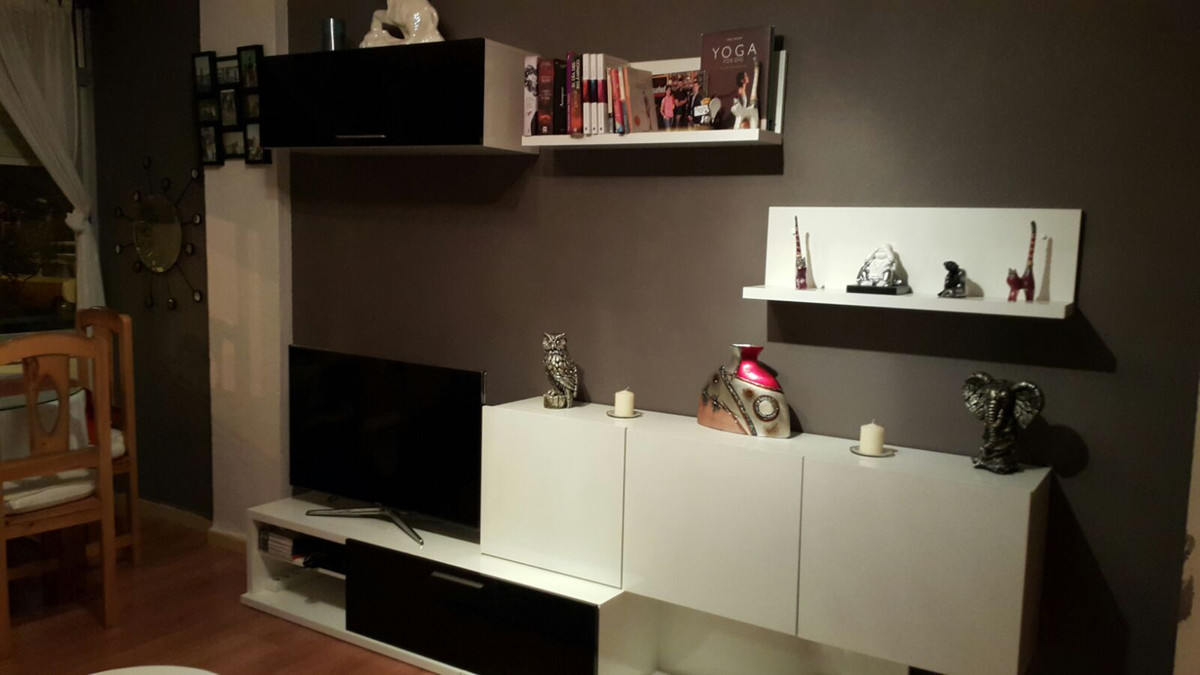 R3105730: Apartment for sale in Benalmadena