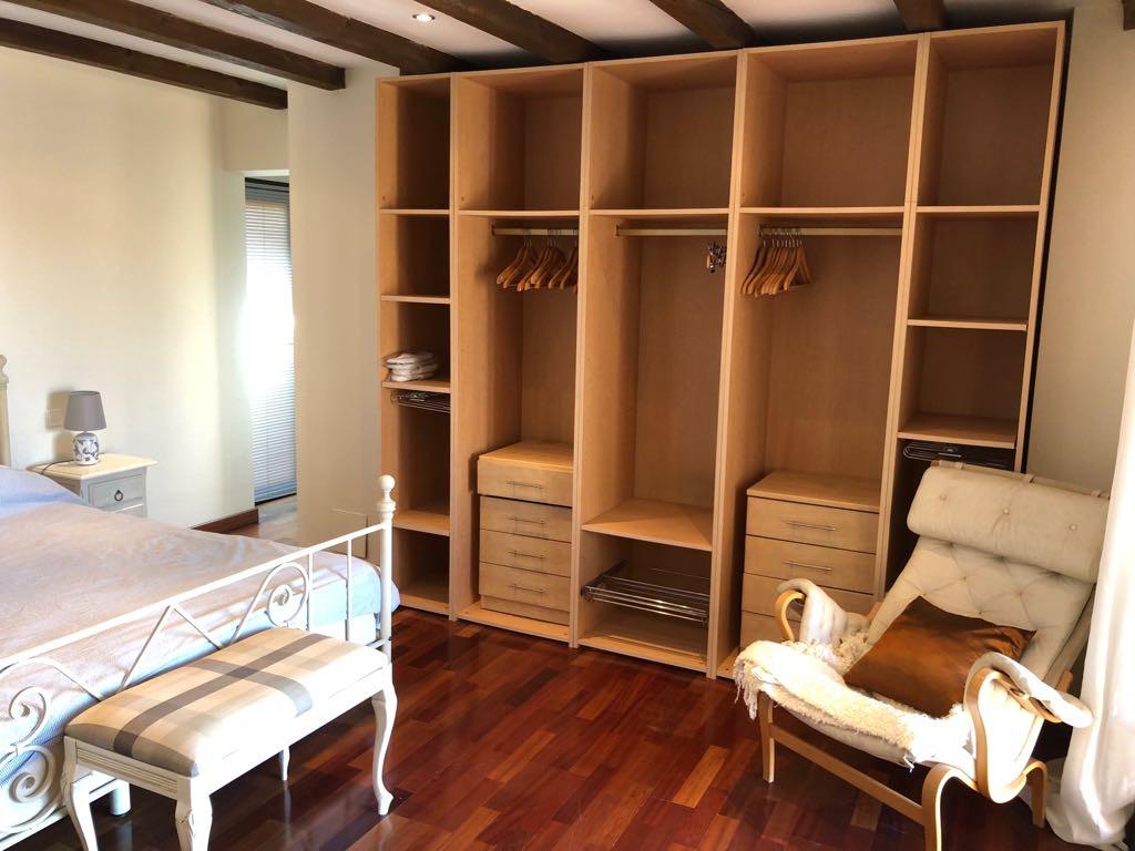 Apartamento con 3 Dormitorios en Venta Atalaya