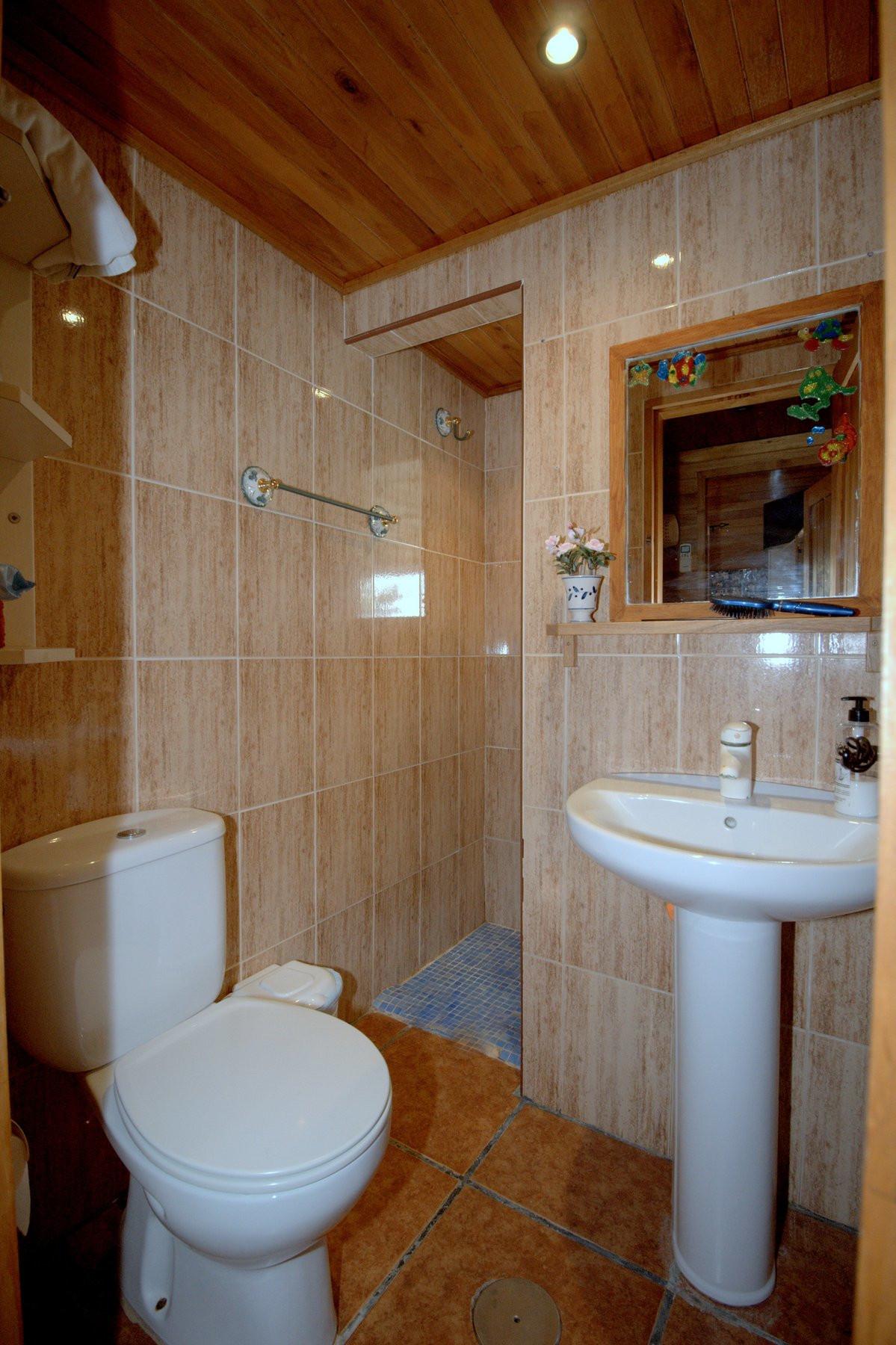 House en Alhaurín el Grande R3556690 7