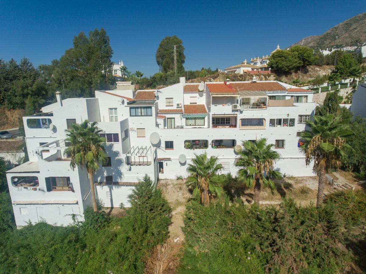 10 bedroom apartment for sale mijas