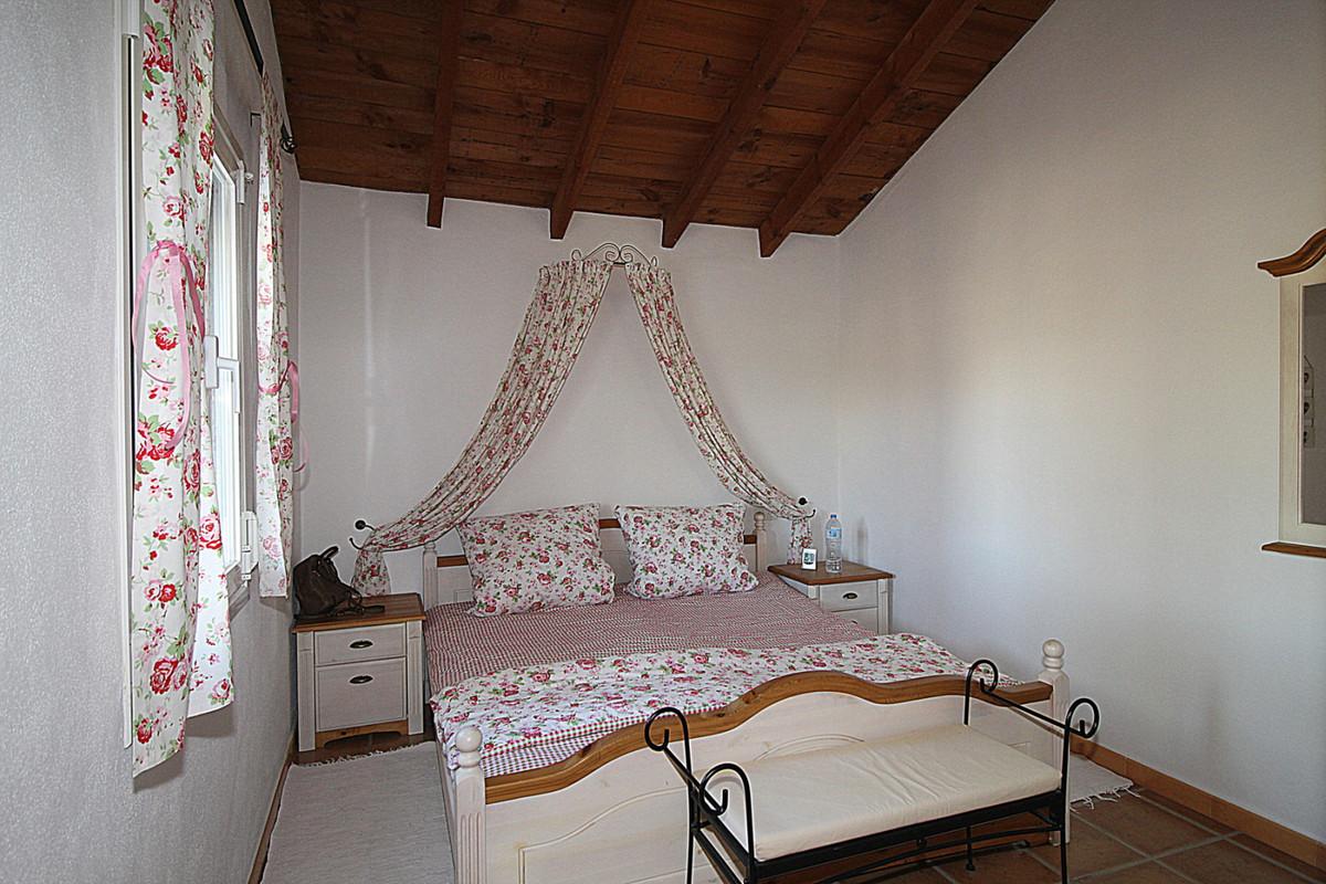 House en Alhaurín el Grande R3556060 10