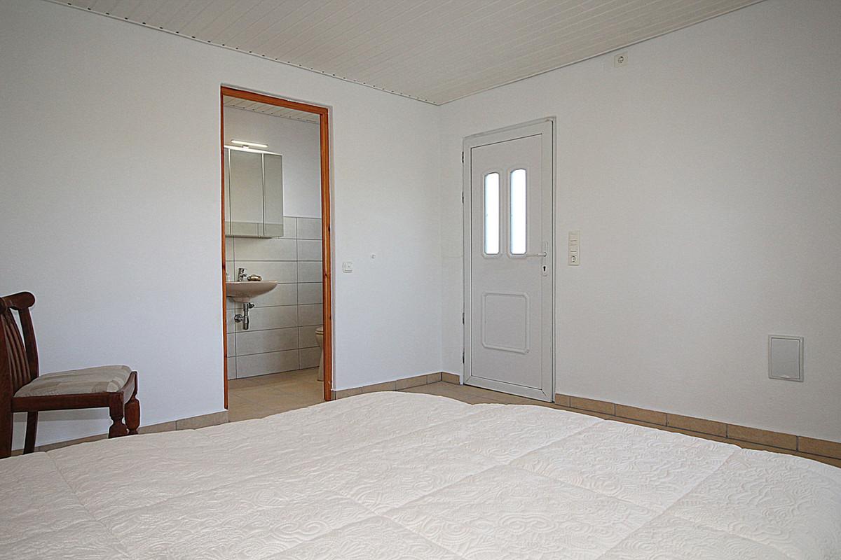 House en Alhaurín el Grande R3556060 11