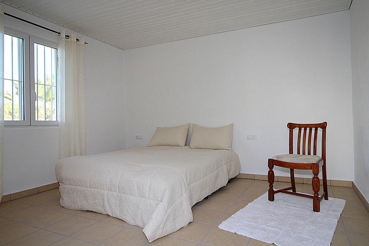 House en Alhaurín el Grande R3556060 14