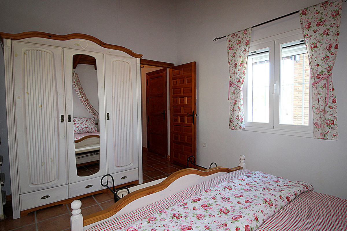House en Alhaurín el Grande R3556060 6