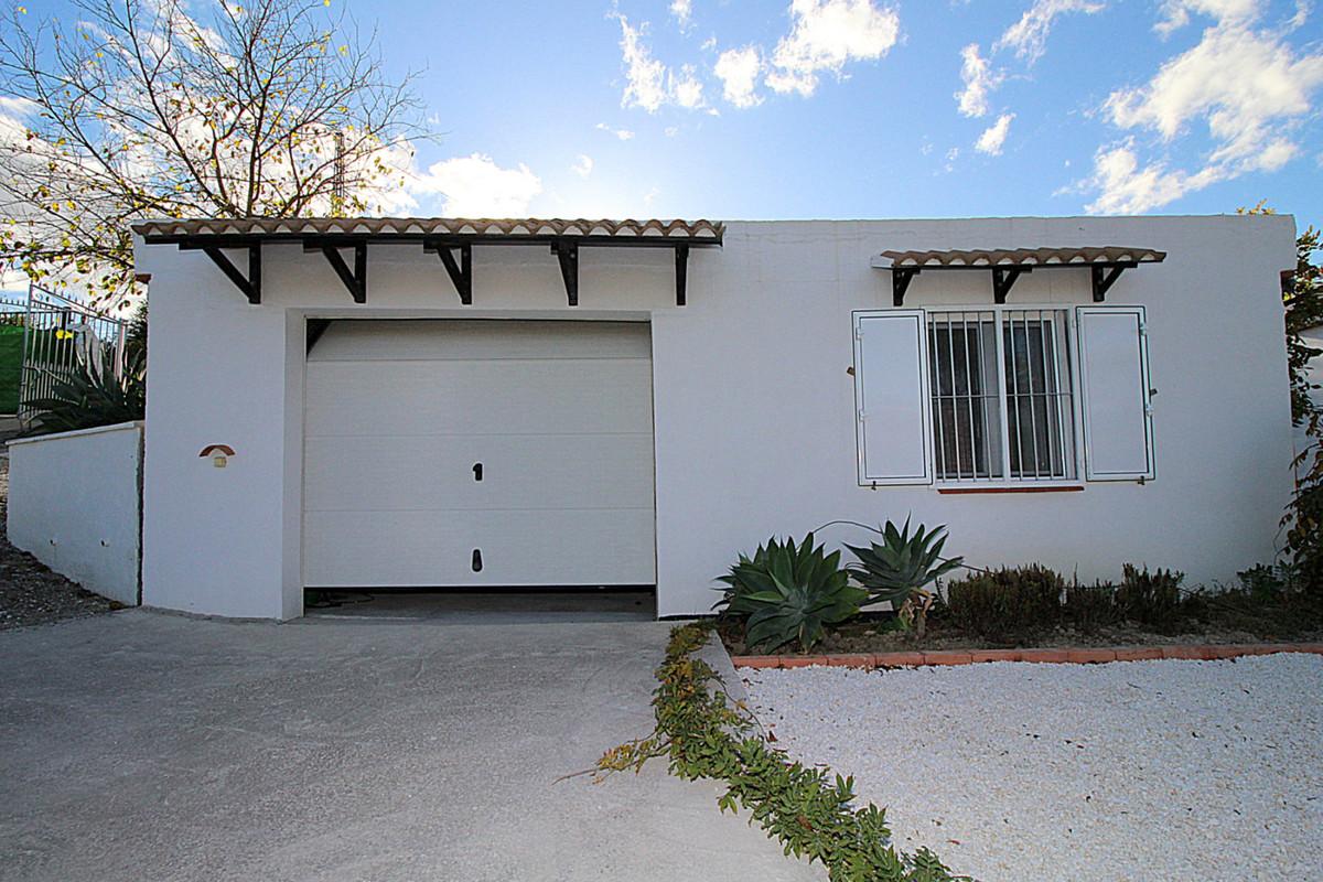 House en Alhaurín el Grande R3556060 7
