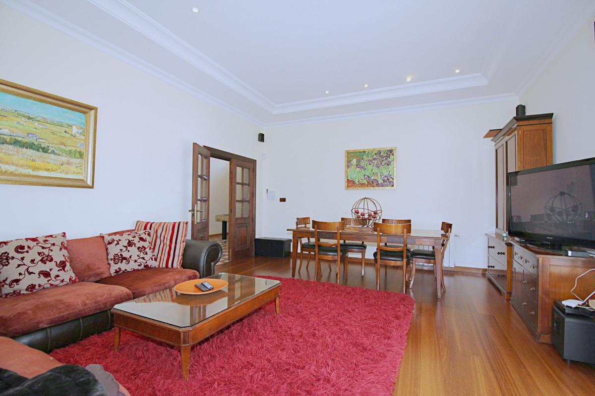House in Alhaurín el Grande R3863491 15