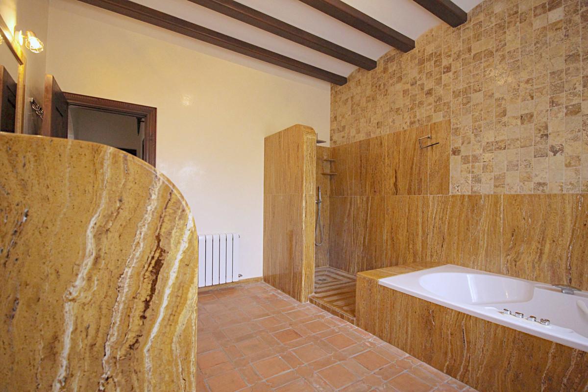 House in Alhaurín el Grande R3863491 25
