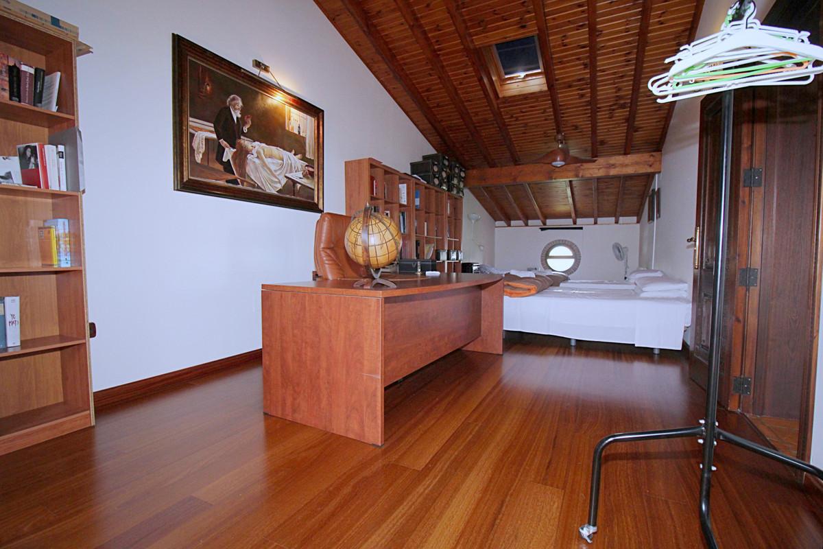 House in Alhaurín el Grande R3863491 26