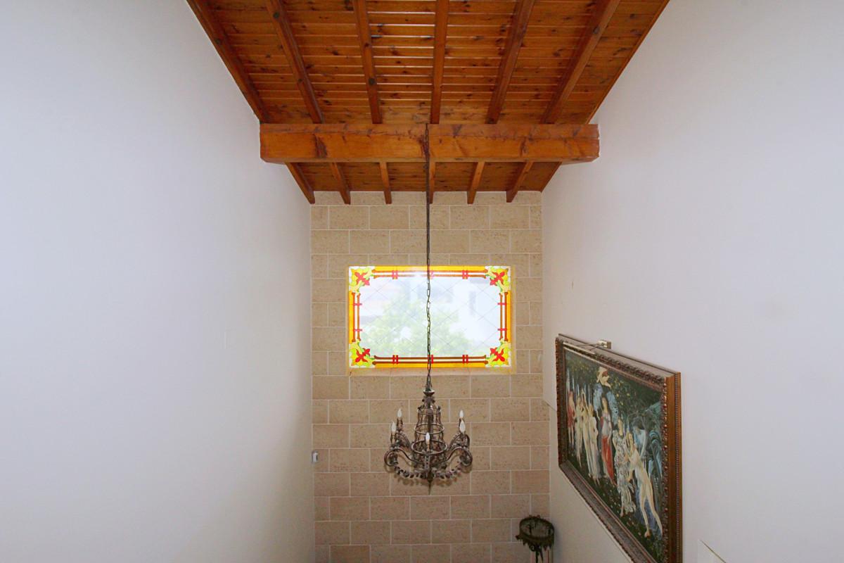 House in Alhaurín el Grande R3863491 27