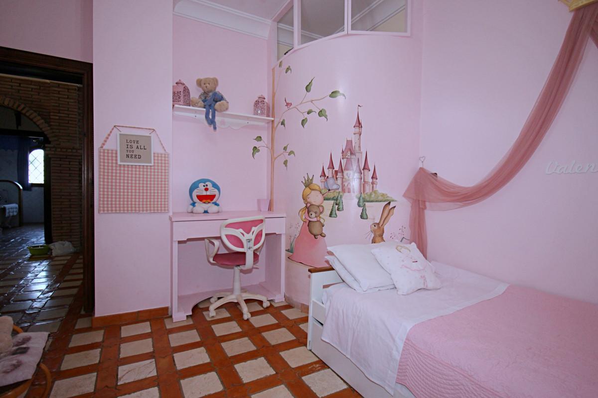 House in Alhaurín el Grande R3863491 31