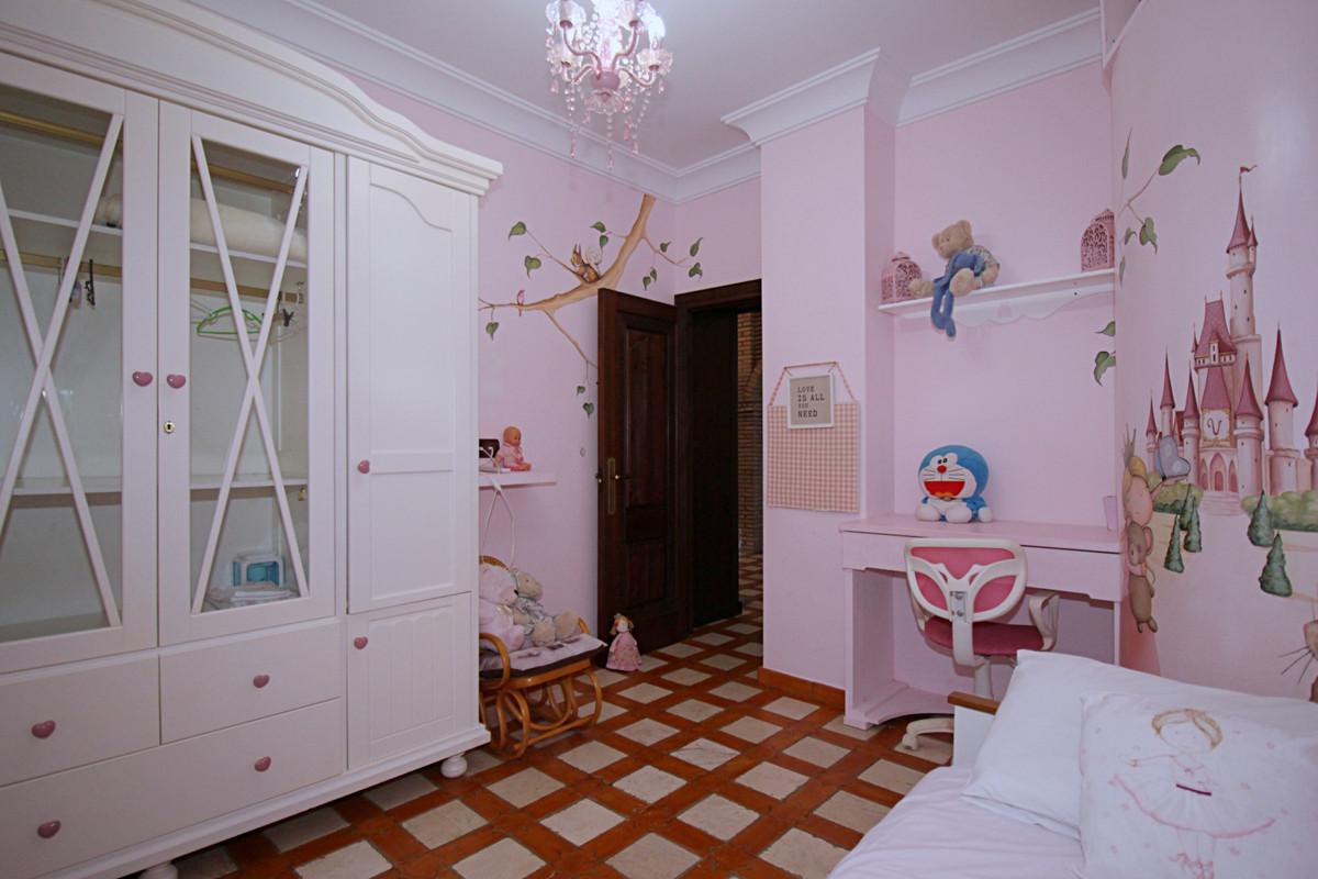 House in Alhaurín el Grande R3863491 32