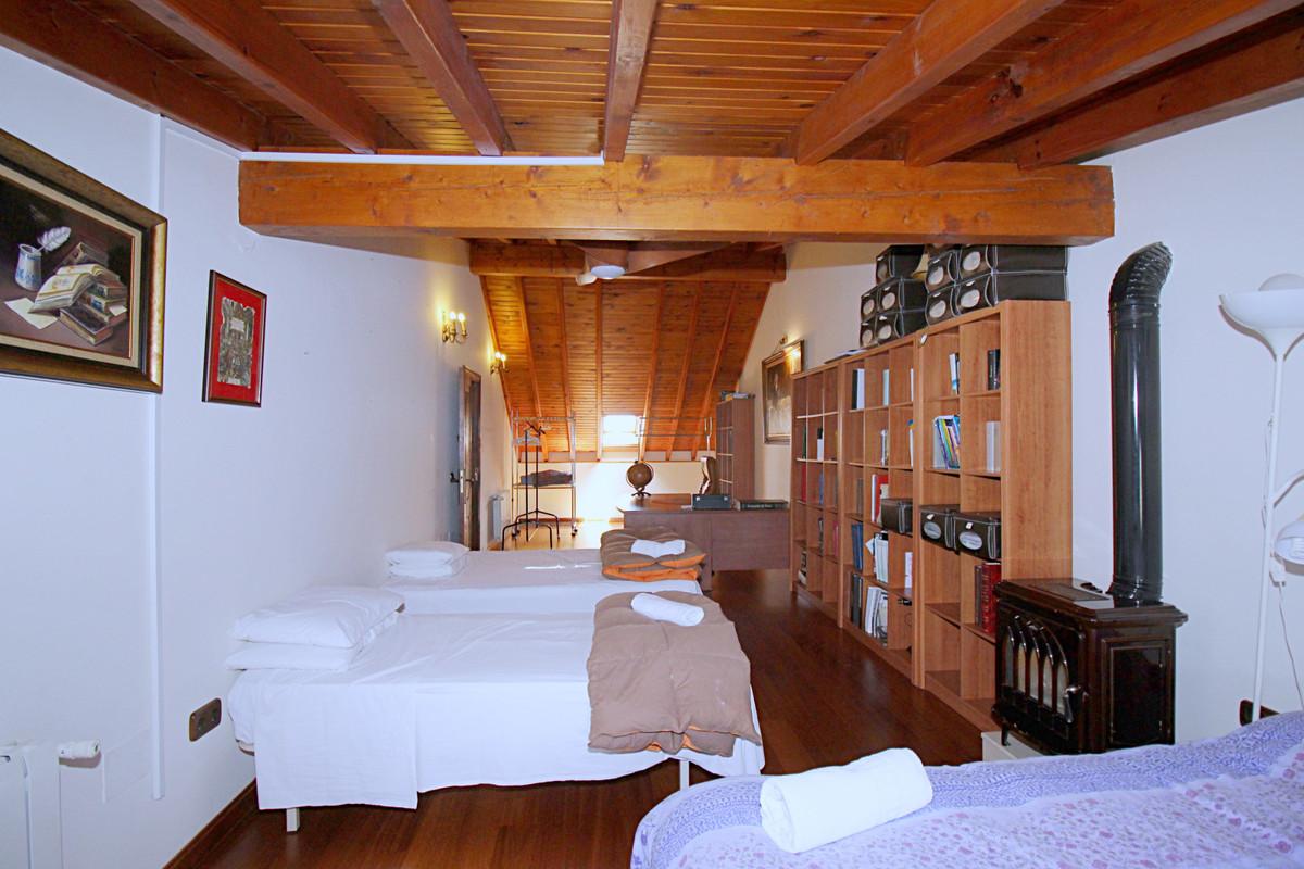 House in Alhaurín el Grande R3863491 33