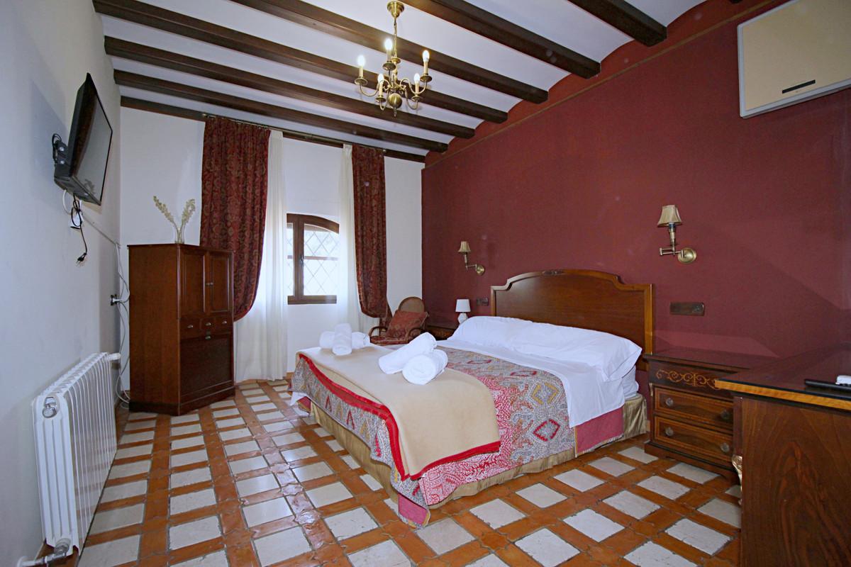 House in Alhaurín el Grande R3863491 34