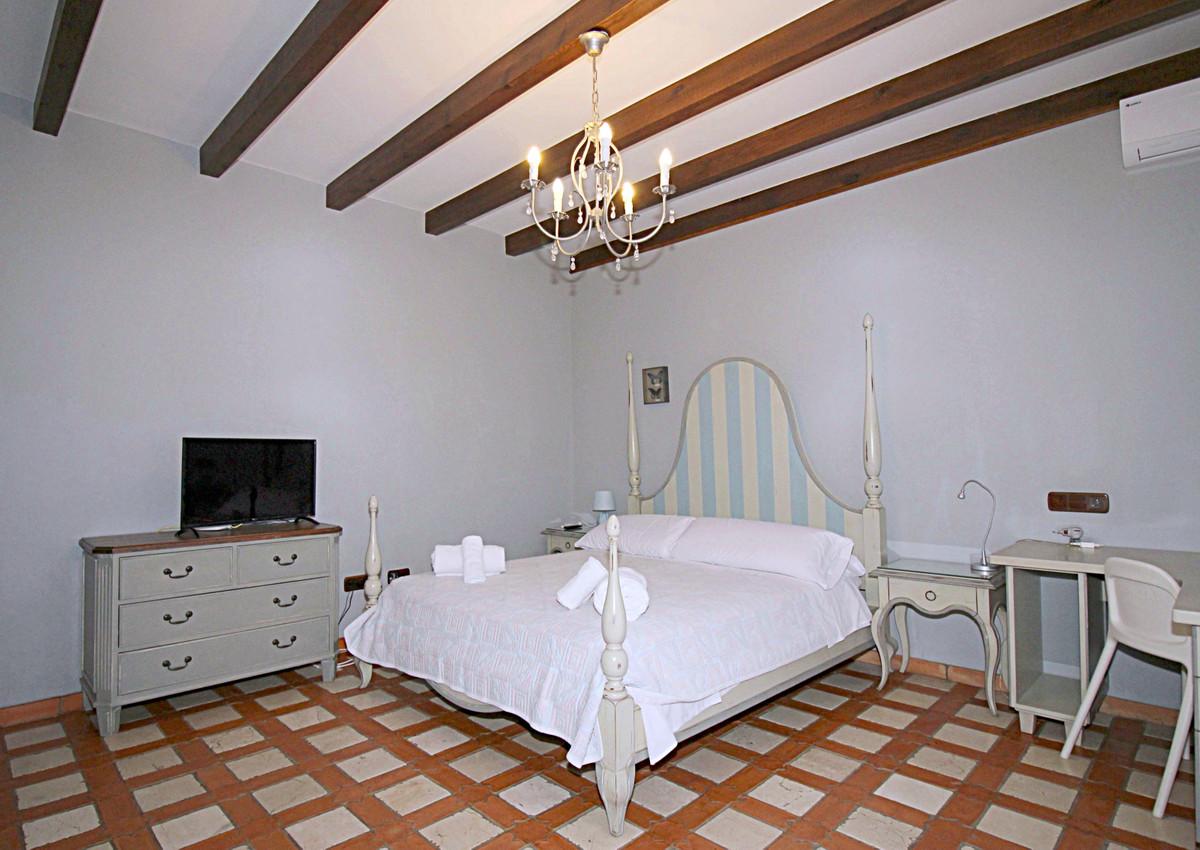 House in Alhaurín el Grande R3863491 41