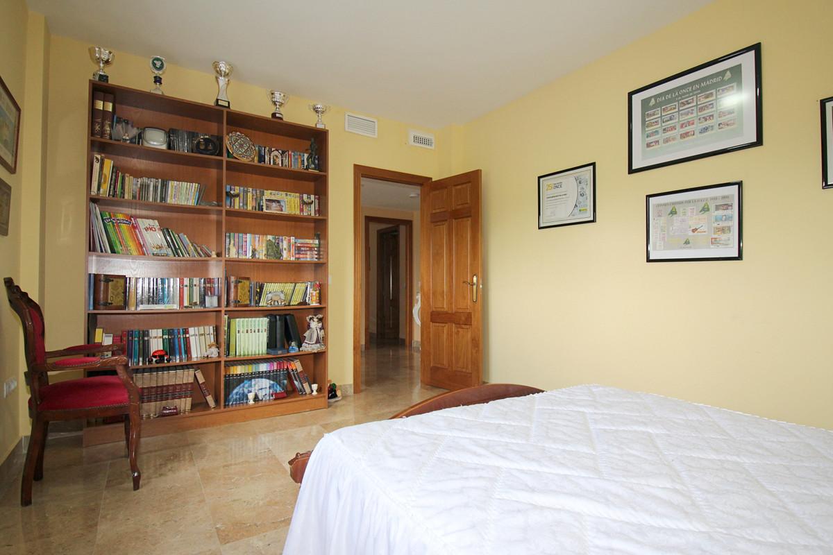 House in Alhaurín el Grande R3518707 13
