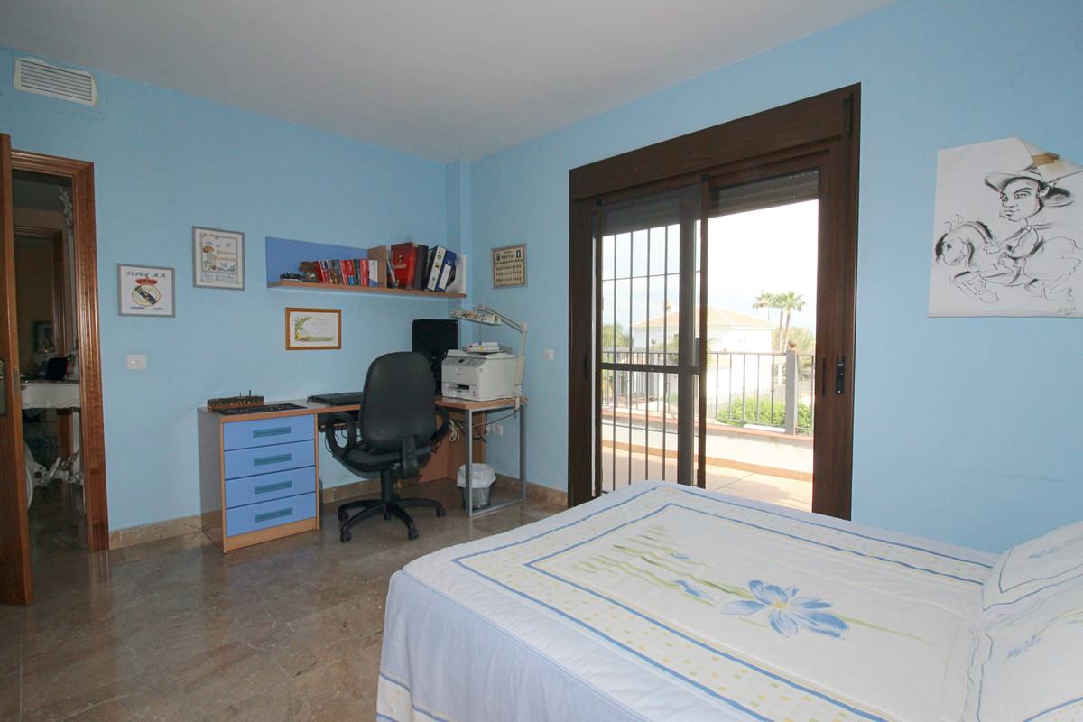 House in Alhaurín el Grande R3518707 18