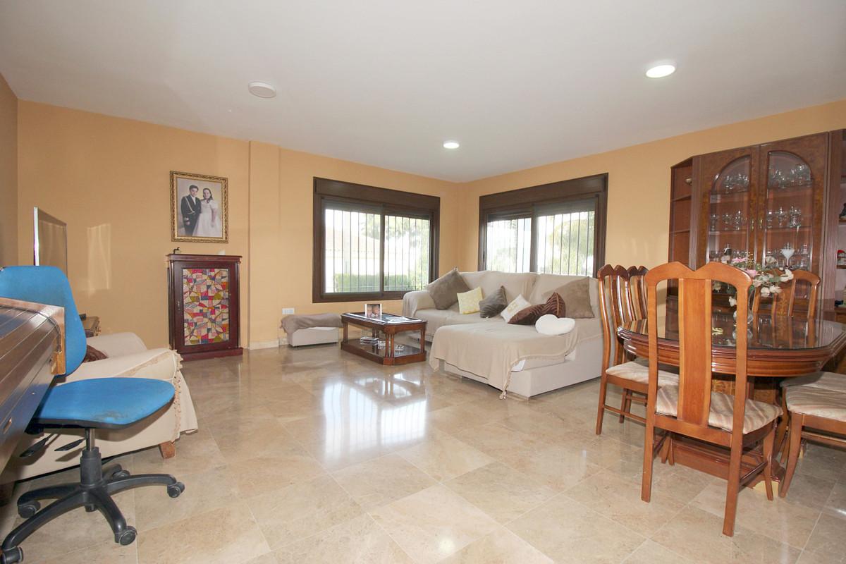House in Alhaurín el Grande R3518707 21