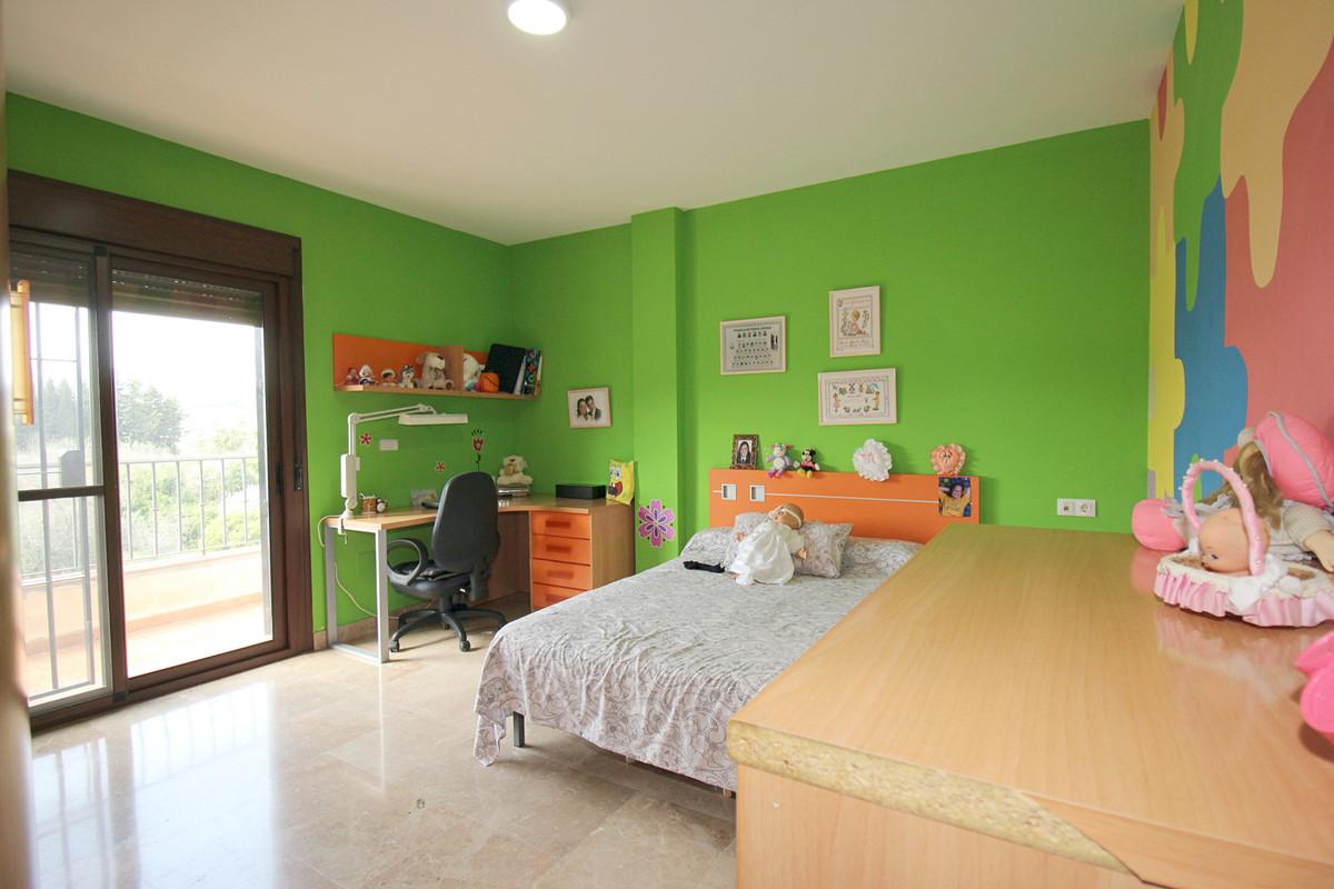 House in Alhaurín el Grande R3518707 31