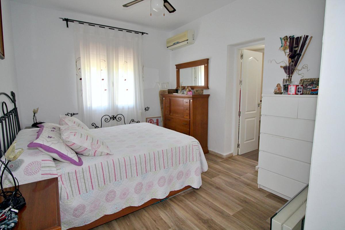 House in Alhaurín el Grande R3660377 11