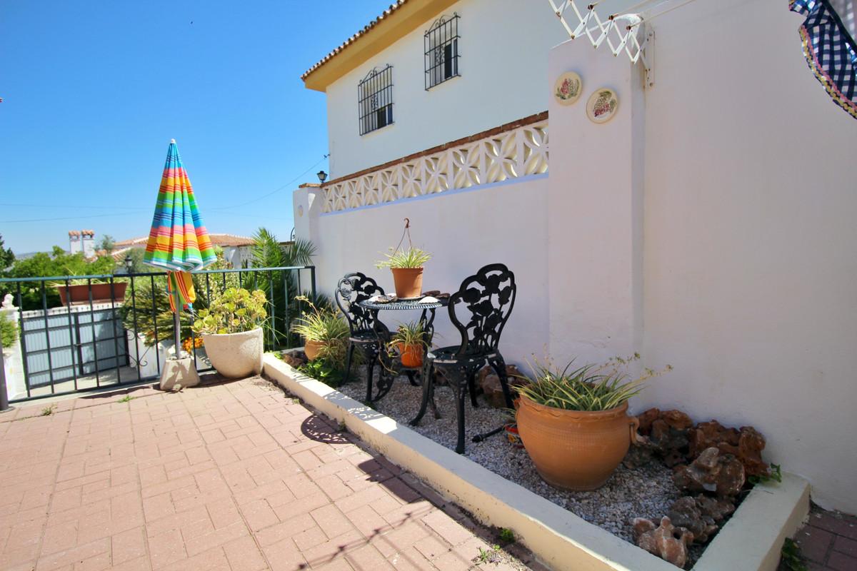 House in Alhaurín el Grande R3660377 15