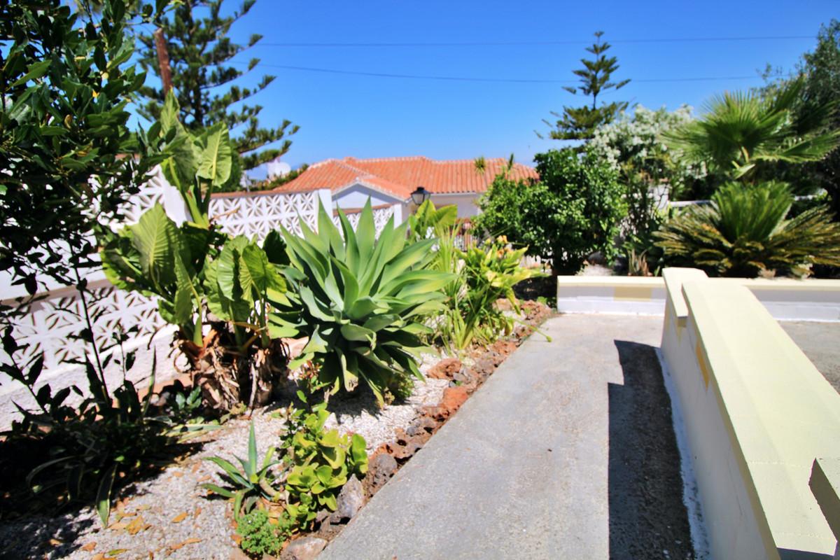 House in Alhaurín el Grande R3660377 17