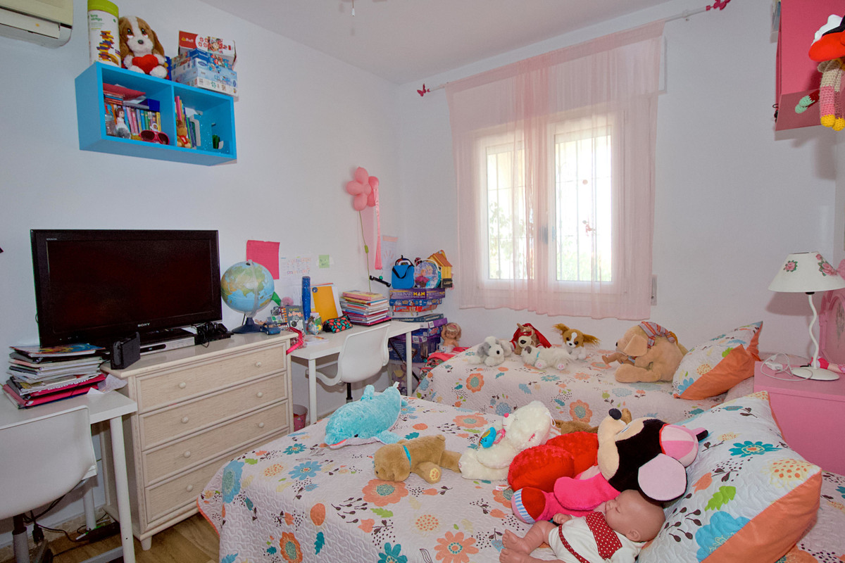 House in Alhaurín el Grande R3660377 18