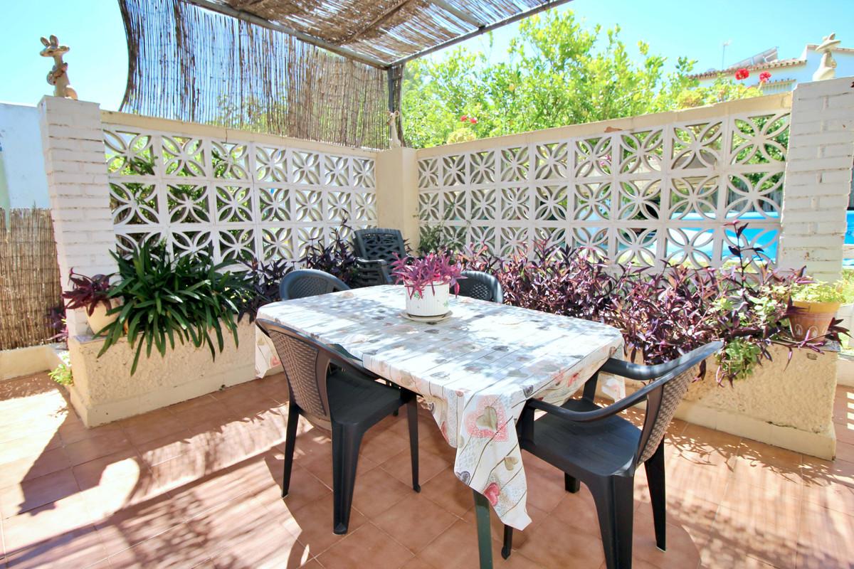 House in Alhaurín el Grande R3660377 21