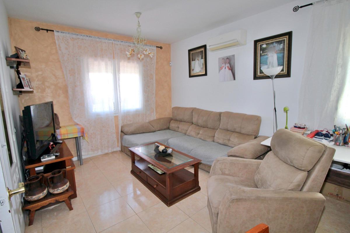 House in Alhaurín el Grande R3660377 4