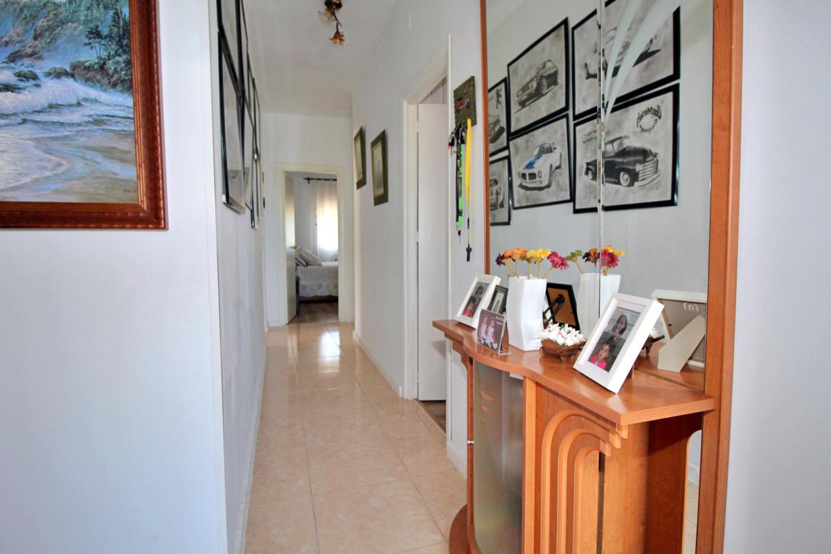 House in Alhaurín el Grande R3660377 5