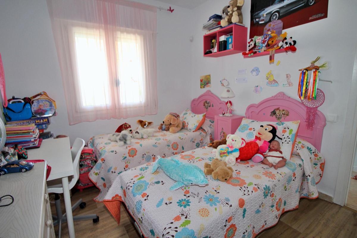 House in Alhaurín el Grande R3660377 8