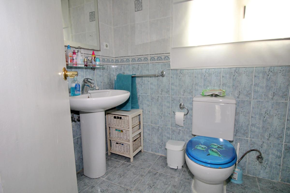 House in Alhaurín el Grande R3660377 9