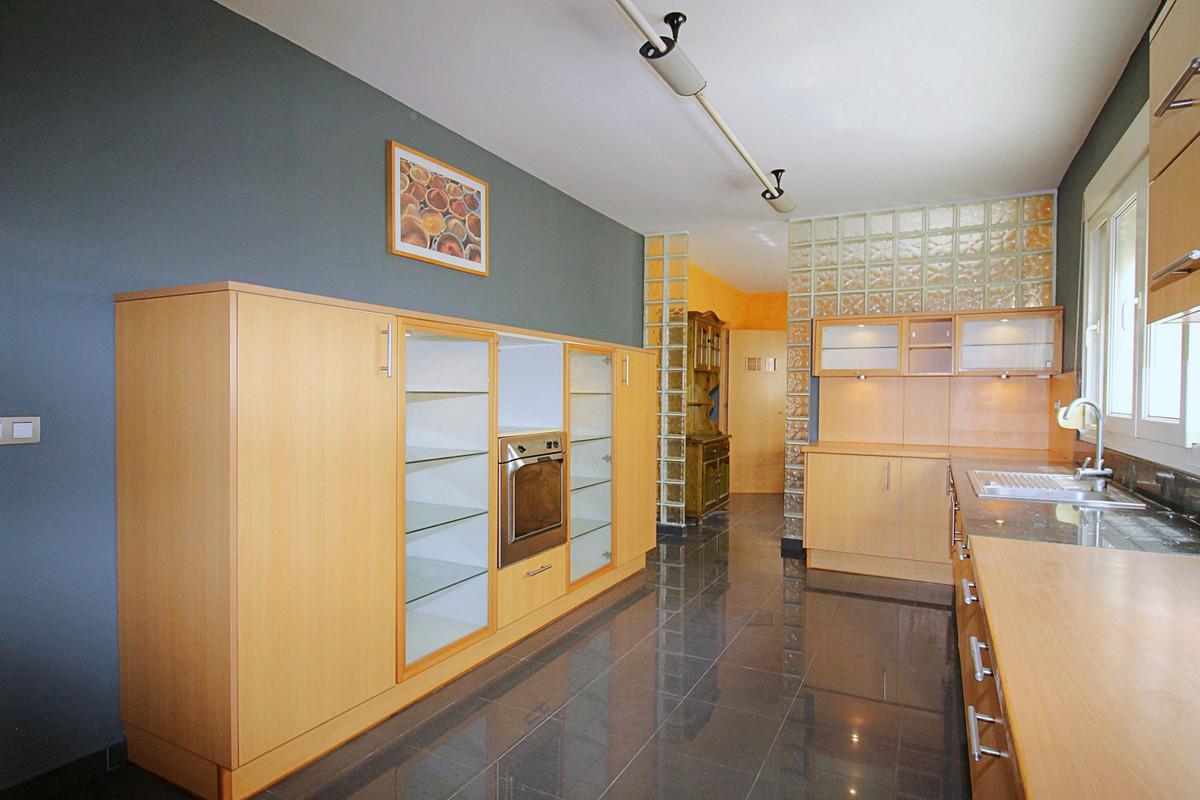 House in Alhaurín de la Torre R3710831 12