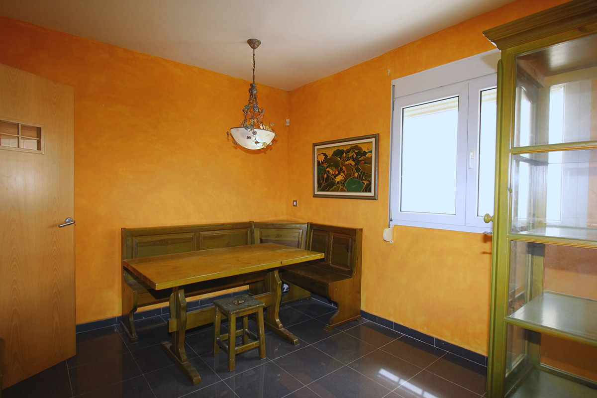 Hus in Alhaurín de la Torre R3710831 13