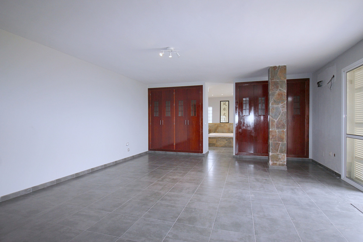 Hus in Alhaurín de la Torre R3710831 15