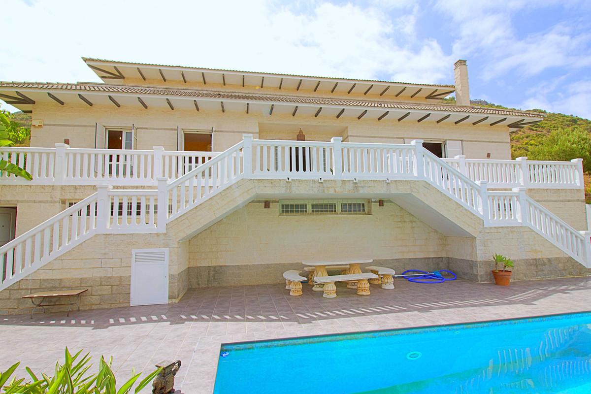 House in Alhaurín de la Torre R3710831 2