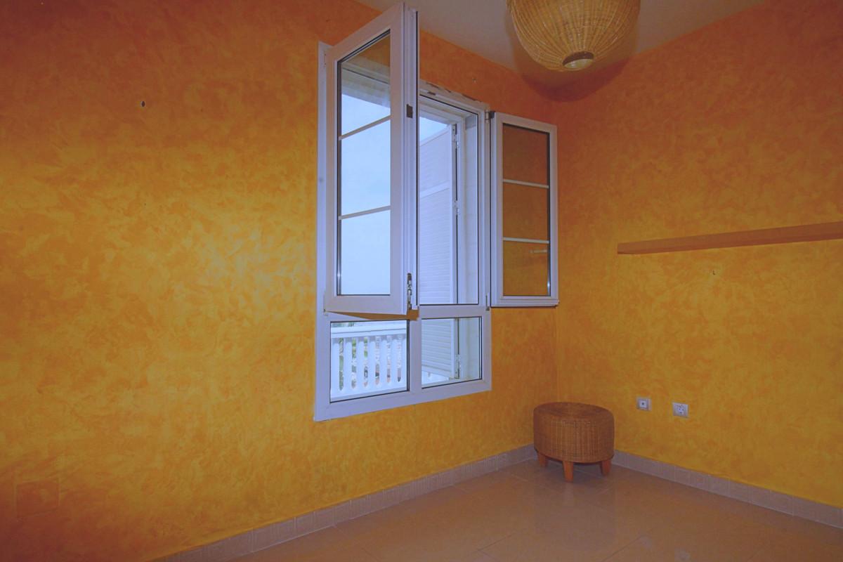 House in Alhaurín de la Torre R3710831 22