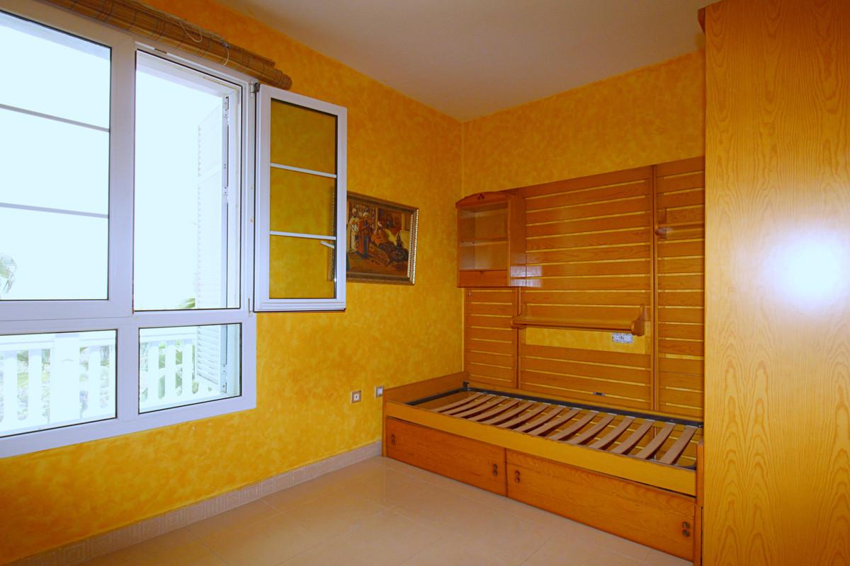 House in Alhaurín de la Torre R3710831 23