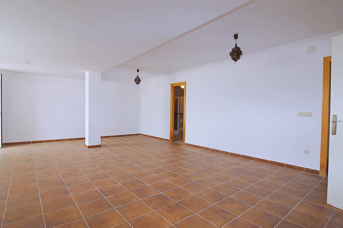 House in Alhaurín de la Torre R3710831 29