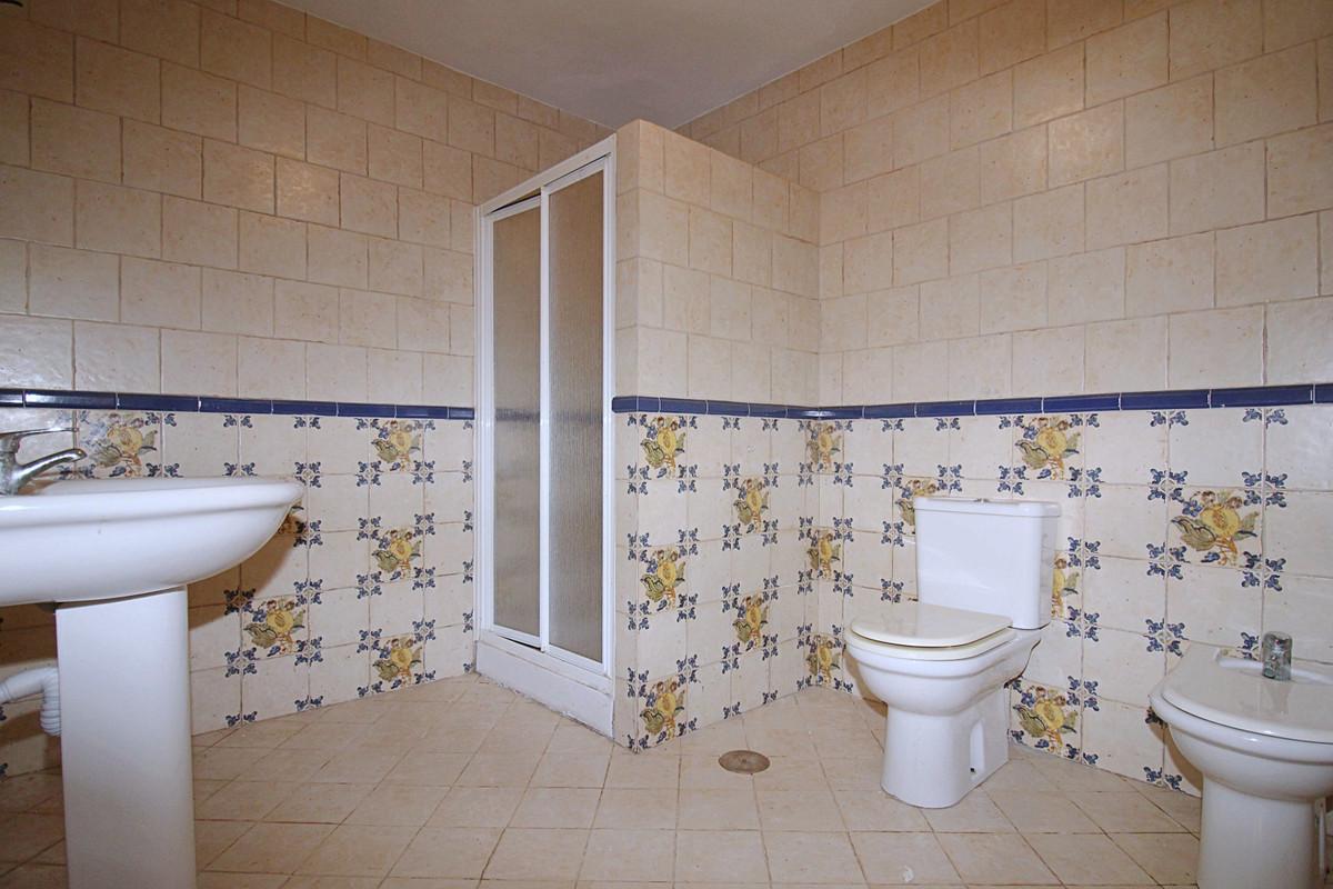 House in Alhaurín de la Torre R3710831 30