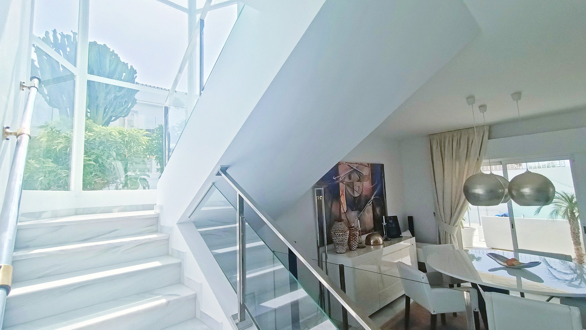 House in Atalaya R3886828 13
