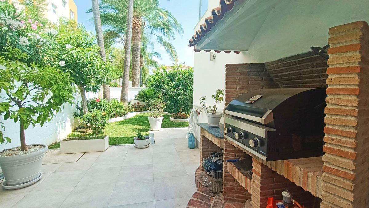 House in Atalaya R3886828 27