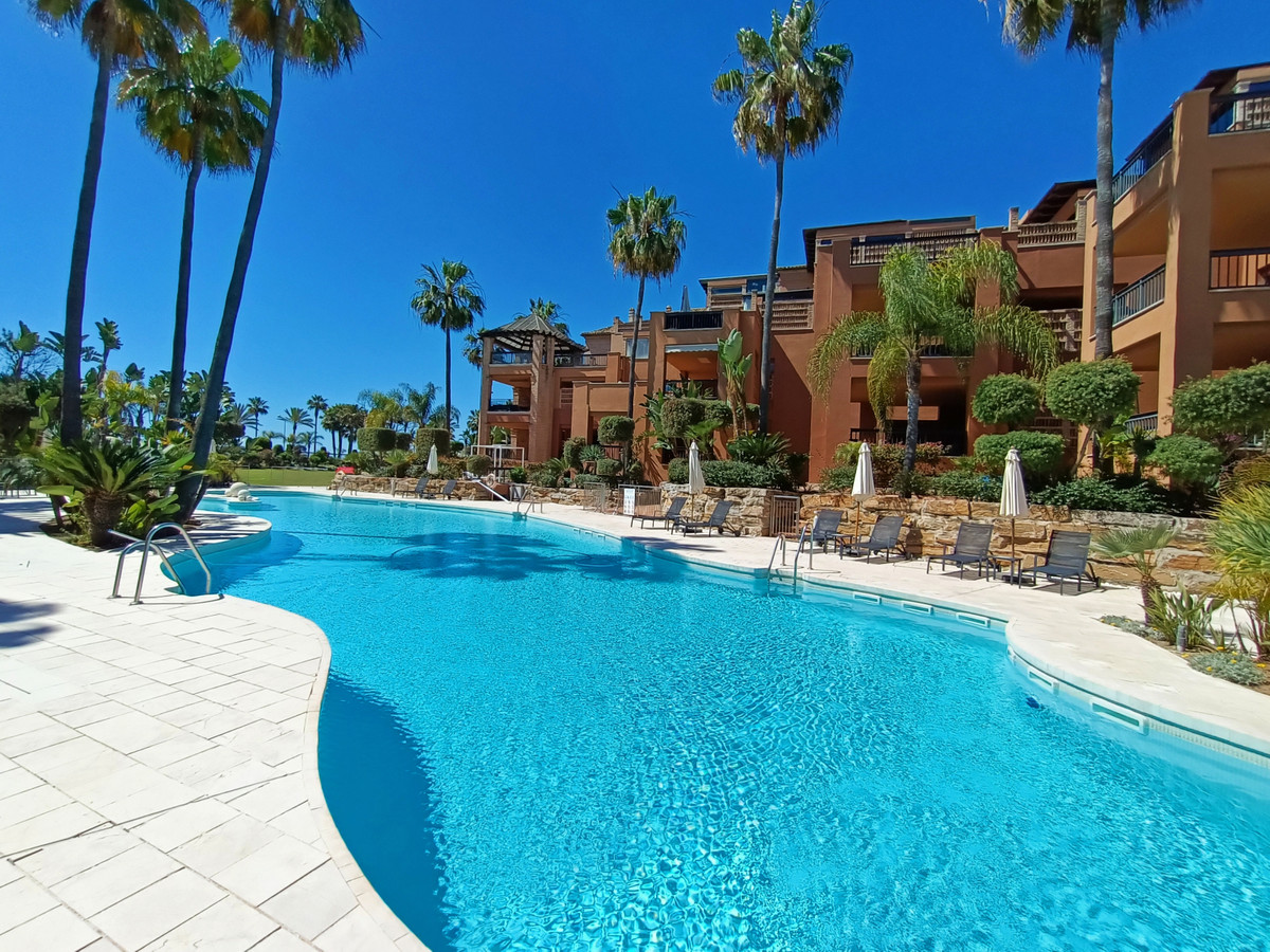 REDUCED TODAY to 850.000€ ! (originally 1.090.000€) Sold fully furnitured Spectacular duplex apartme,Spain