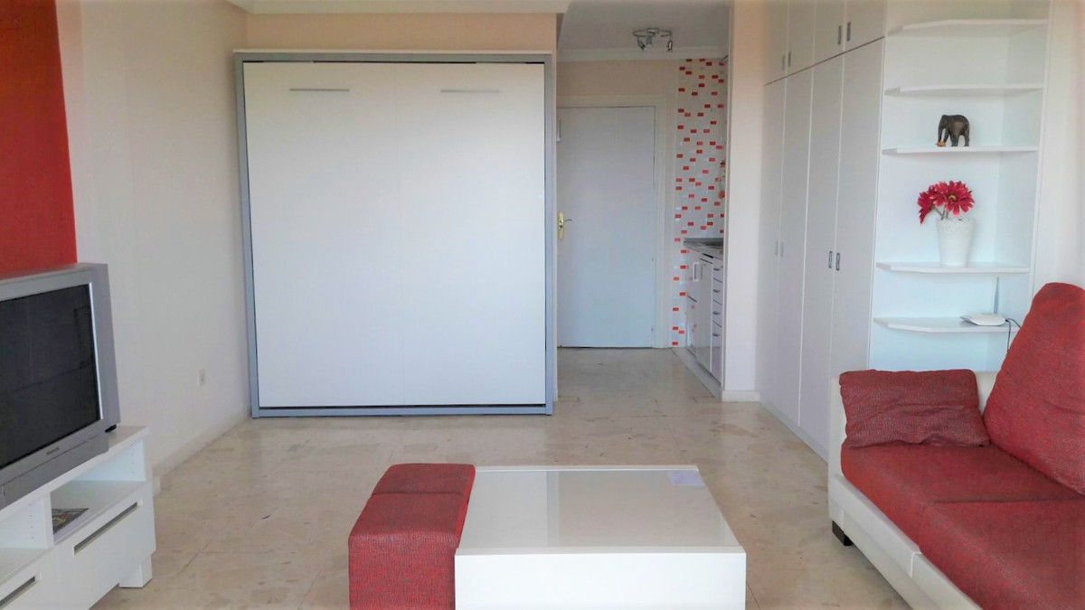R3016055: Studio for sale in Marbesa