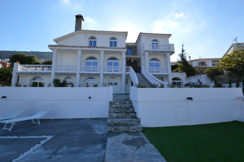 House in Alhaurín de la Torre R3335545 1