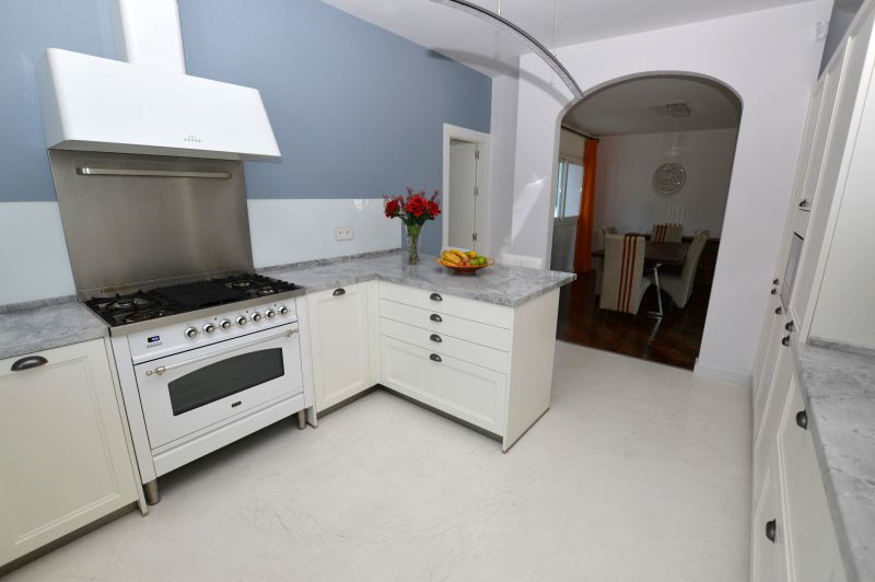 House in Alhaurín de la Torre R3335545 14