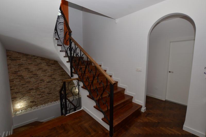 House en Alhaurín de la Torre R3335545 18