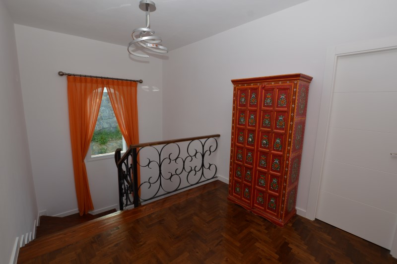 House en Alhaurín de la Torre R3335545 19